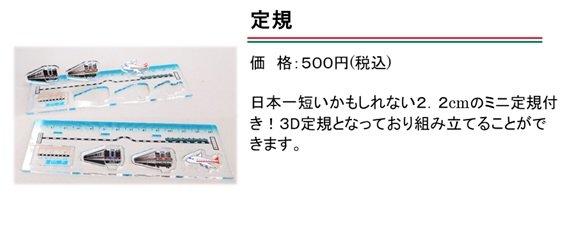 定規紹介文③.jpg
