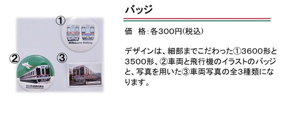 バッジ紹介文③.jpg