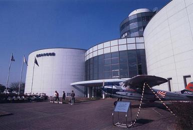 航空科学博物館全景.jpg